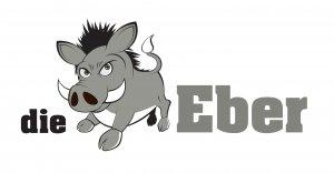 Die Eber - Ebergassing & Wienerherberg